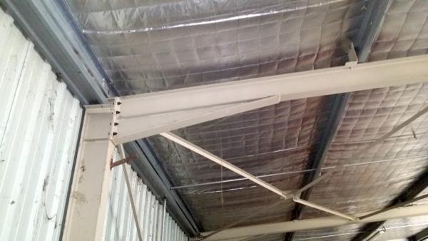 AMOCER, 500 projets en renforcement de structures