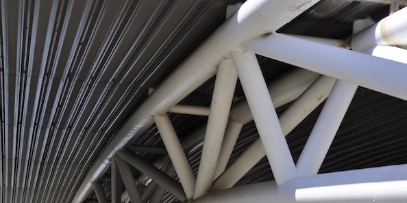 700 projets AMOCER en renforcement de structures