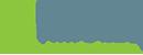 AMOCER Mobile Logo