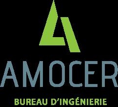 AMOCER Logo